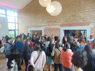 so-blogueuses-evenement-toulouse-2015-manoibema