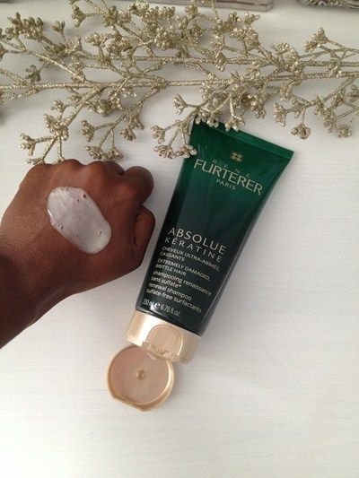 shampooing-absolue-keratine-furterer-manoibema