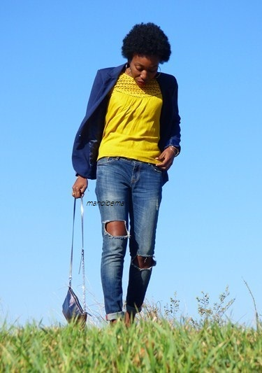 yellow-blue-look-outfit-manoibema-toulouse