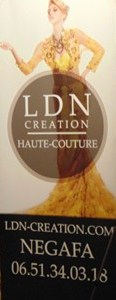 contact-ldn-creation-manoibema