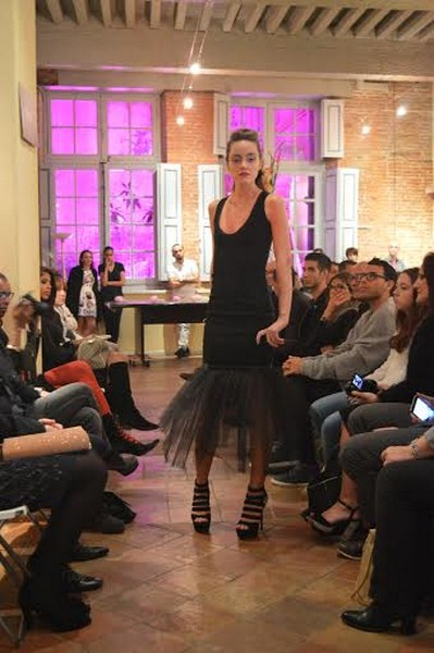 robe-sirene-reveillon-defile-nouvelle-collection-mode-herblain